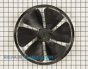 Fan Blade - Part # 2309211 Mfg Part # 61634001