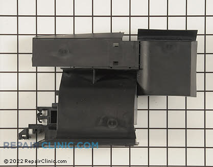 Magnetron (OEM)  5304440842