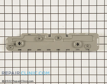 Rack Adjuster 154586003 Main Product View