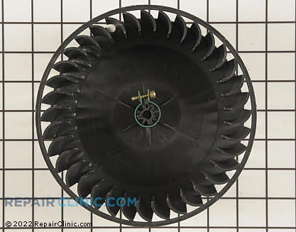 Blower Wheel (OEM)  60610606