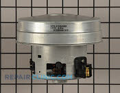 Drive Motor - Part # 1618350 Mfg Part # 2036789
