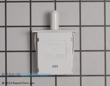 Light Switch (OEM)  241835501