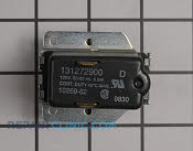 Buzzer Switch - Part # 406928 Mfg Part # 131272900