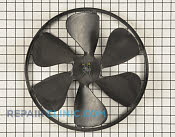Fan Blade - Part # 2308978 Mfg Part # 605-420-03