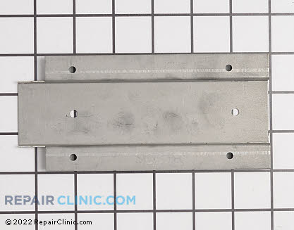 Mounting Bracket (OEM)  5304446223