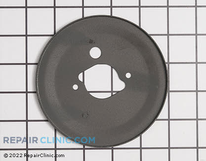 Surface Burner Ring (OEM)  318293007
