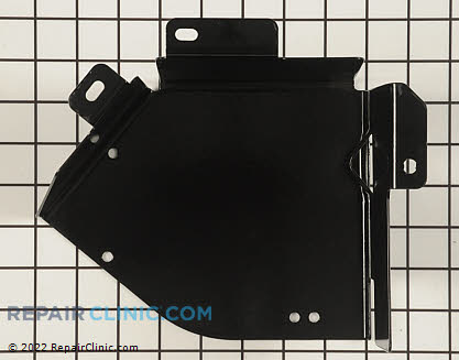 Belt Cover (Genuine OEM)  783-1348D-0637