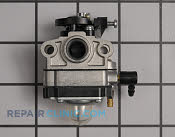 Carburetor - Part # 1840982 Mfg Part # 791-182654