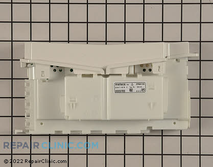 Control Module (OEM)  701523, 2001085