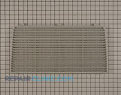 Grille - Part # 1614585 Mfg Part # 5304476956