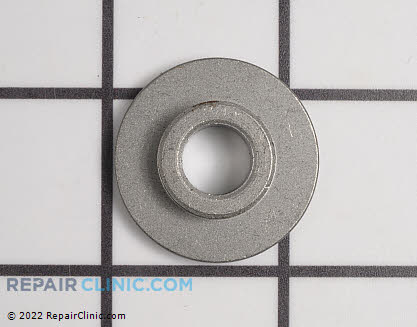 Spacer (Genuine OEM)  938-0347