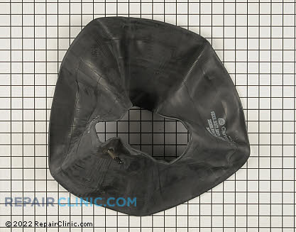 Tube (Genuine OEM)  7152J