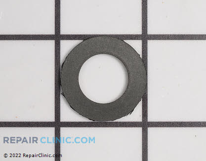 Washer (Genuine OEM)  5.115-859.0