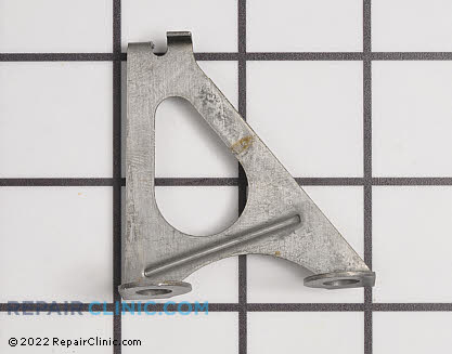 Connecting Rod, Briggs & Stratton Genuine OEM  691759