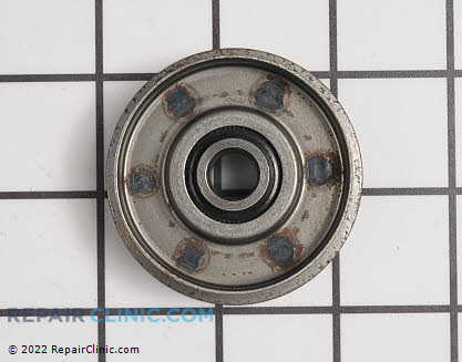 Idler Pulley, Toro Genuine OEM  71-5260