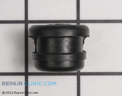 Rubber Isolator 6688261 Main Product View