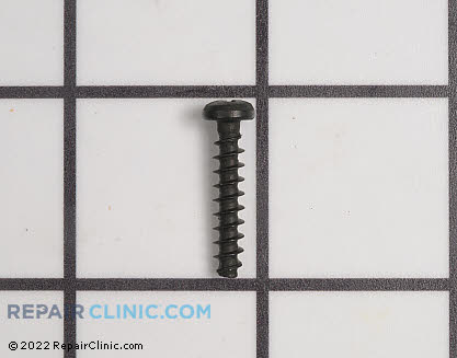 Screw (Genuine OEM)  90008000200