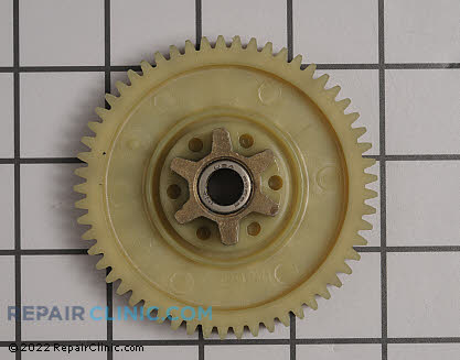 Gear (Genuine OEM)  573974401, 1976982