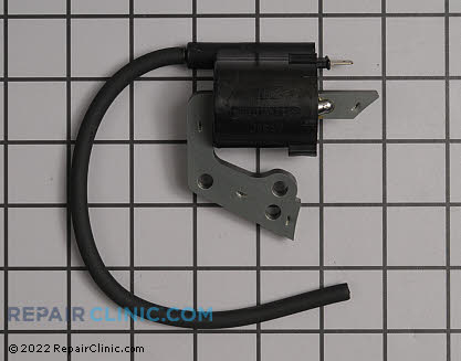 Ignition Coil, Kawasaki Genuine OEM  21171-2169