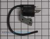 Ignition Coil - Part # 1741375 Mfg Part # 21171-2169
