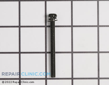 Screw (Genuine OEM)  90024205057