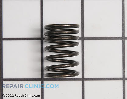 Toro Edger Valve Spring