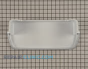 Door Shelf Bin - Part # 2051360 Mfg Part # DA97-08348A