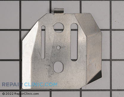 Flange 638515001 Main Product View