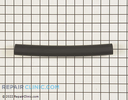 Handle Grip, Ariens Genuine OEM  09246800 - $6.85