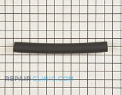 Handle Grip - Part # 1768396 Mfg Part # 09246800