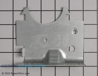 Electrolux Dryer Mounting Bracket
