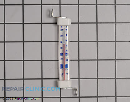 Thermometer (OEM)  297074200
