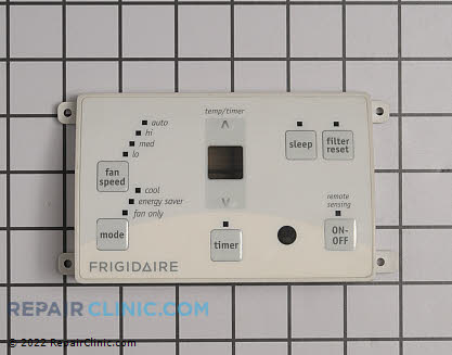 Touchpad and Control Panel (OEM)  5304476918