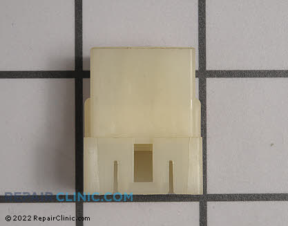 Wire Connector (OEM)  215341900