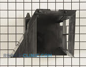 Duct Assembly - Part # 1381011 Mfg Part # 5304463172