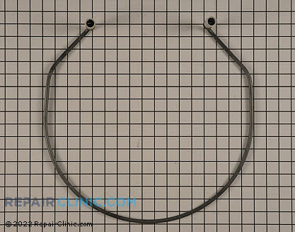 Heating Element (OEM)  5304475834