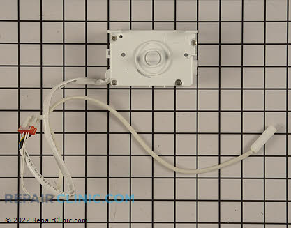 Ice Maker Assembly (OEM)  DA59-00294B