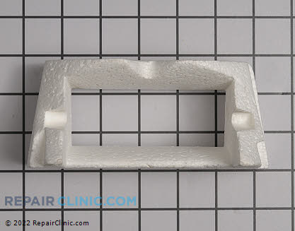 Air Duct 240417702       Main Product View