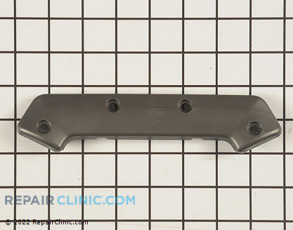 Dishrack Handle (OEM)  154803801 - $12.50