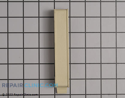 Handle 3205660         Main Product View
