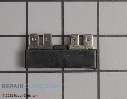 Kitchenaid Stove Line Fuse