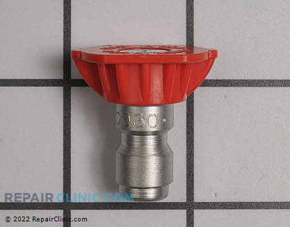 Nozzle (Genuine OEM)  308697013 - $2.65