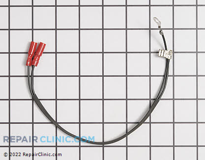 Wire Harness (Genuine OEM)  308863003