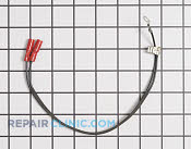 Wire Harness - Part # 1952269 Mfg Part # 308863003