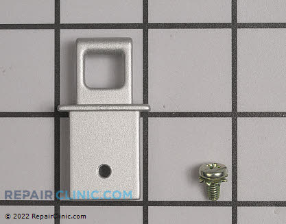 Frigidaire Door Strike and Latch