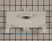 Light Housing - Part # 1379243 Mfg Part # 241753701