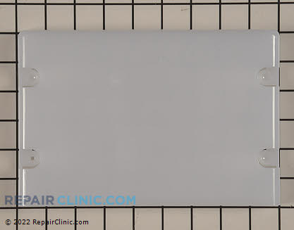 Light Lens (OEM)  241971601, 1513000