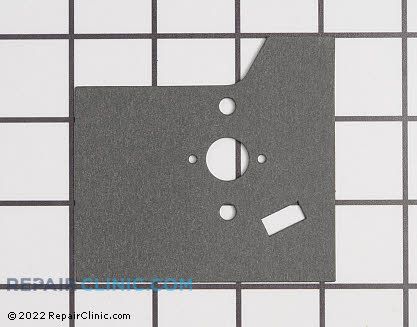 Homelite Carburetor Gasket