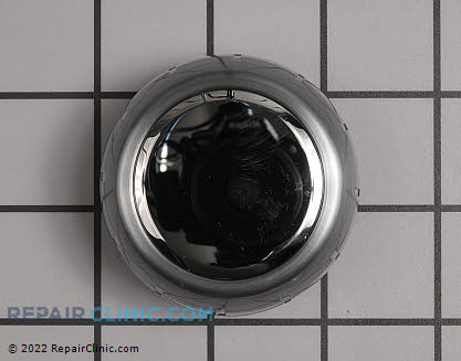 Knob (OEM)  W10164576