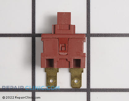 Switch (Genuine OEM)  9.085-016.0, 1971584
